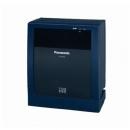 KX-TDE100 IP網路電話交換機