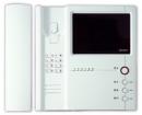 HA-92 彩色影像室內對講機