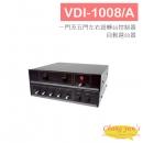 VDI-1008/A 自動選台器