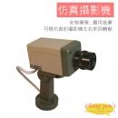 仿真 假 偽裝 攝影機 監視器 吸頂式 標準型