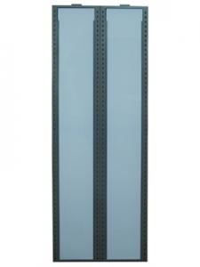 STK-2100 壁面框(含壓克力背板)