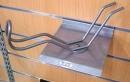 SW-024 直排輪鞋架 鋁色