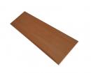 S-W48R 木製層板