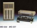 MG-201明谷組合式管理台