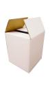 白面紙紙箱