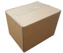 仿進口紙箱