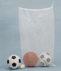 Ball Carrying Bag-2