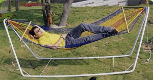 Perfect Hammock 7016