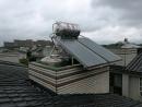 家家太陽能熱水器-5