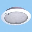 節能環保LED緊急照明燈 崁頂式