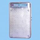節能環保LED緊急照明燈 壁掛吸頂式 兩用型