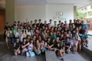 泰國員工旅遊 芭塔雅希爾頓飯店