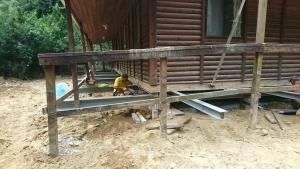 小木屋遷移工程1