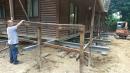 小木屋遷移工程3