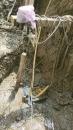 樓房傾斜扶正工程 (3)