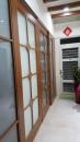 日式風格室內設計裝修-桃園