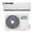 冷氣空調工程 一對一分離式冷氣