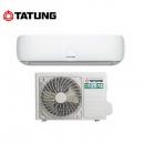 冷氣空調 6-8坪一對一直流變頻冷專晶采系列