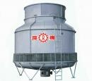 冷卻水塔安裝維護