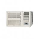冷氣空調  定頻窗型冷氣機