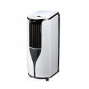 冷氣空調工程, 移動式空調