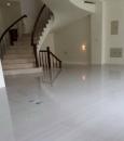 石材地板晶化維護