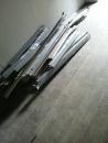 電動鐵捲門拆除工程, 鐵捲門維修安裝, 鐵捲門馬達維修.鐵捲門遙控器安裝(換新保固)