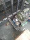 伸縮大門機,電動大門馬達維修/更換/價格洽詢