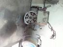 電動鐵捲門故障.鐵捲門馬達煞車更換,維修鐵捲門馬達