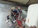 鐵捲門遙控器故障, 鐵捲門遙控器主機推薦安裝, 24小時鐵門維修