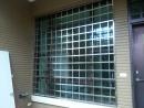 不鏽鋼(不銹鋼)防盜窗,不銹鋼鐵窗(樣式/方格窗)安装
