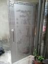 不鏽鋼白鐵門,不銹鋼門換新安裝