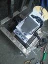 伸縮大門機,電動大門馬達, 捲門馬達維修/更換