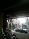 修理鐵捲門片斷裂,維修鐵門,修理鐵門,維修鐵捲門