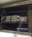 電動鐵捲門馬達,鐵捲門馬達,捲門馬達更換/維修/修理/價格洽詢