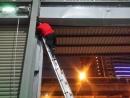 台中專業維修鐵捲門, 24H修理鐵門,急修鐵捲門台中,鐵捲門維修推薦