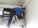 鐵捲門馬達異音 , 專業檢查維修 , 排除噪音異聲