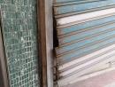 台中鐵捲門維修 , 南區,南屯區 , 鐵門修理24H急修捲門