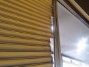 捲門維修, 鐵門維修, 鐵捲門維修, 24H急修鐵捲門台中
