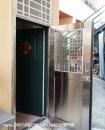 不鏽鋼鐵門, 防盜鐵門, 防盜門推薦, 裝鐵門價格洽詢