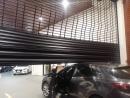 台中24小時急修鐵捲門,鐵捲門維修,電動捲門維修,鐵捲門馬達維修