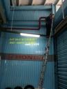 台中電動捲門維修, 鐵捲門修理, 鐵捲門維修, 捲門馬達維修安裝