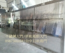 電動大門, 單軌電動大門, 電動軌道大門, 不銹鋼電動大門/樣式/價格