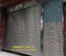 台中電動鐵捲門, 不鏽鋼鐵捲門, 電動捲門, 電捲門, 鐵捲門維修/安裝/更換