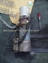 電動鐵捲門馬達斷腳, 捲門馬達維修, 鐵捲門馬達更換/安裝/24H修理鐵捲門