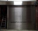 台中鐵捲門, 電動鐵捲門, 不銹鋼鐵捲門, 鐵捲門安裝, 鐵捲門推薦