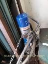 鐵捲門馬達維修, 電動捲門馬達, 電動鐵捲門馬達/維修/更換/價格洽詢