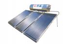 S-301 集熱板太陽能熱水器