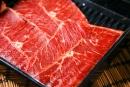 嚴選優質肉品