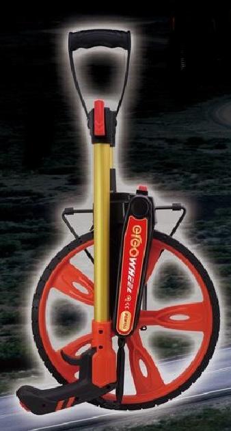PEM100測距輪